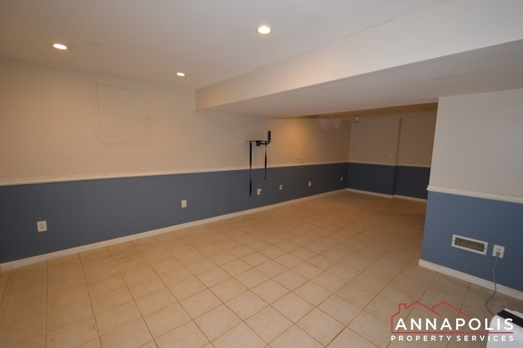400-duvall-lane-id1042-basement-cn