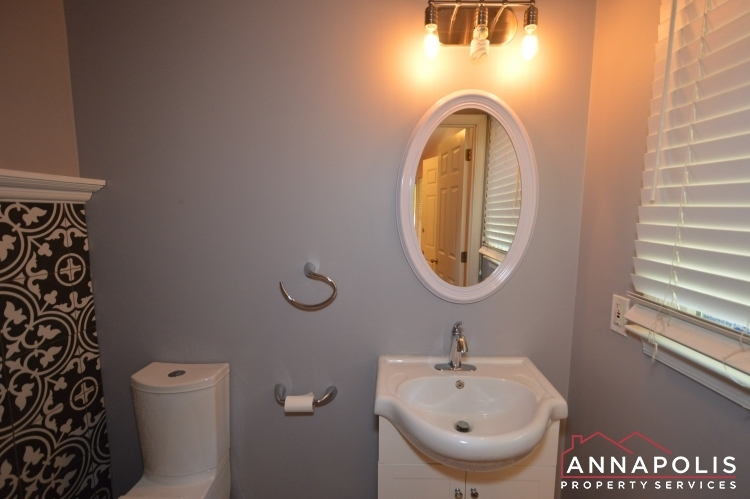 400-duvall-lane-id1042-powder-room-an