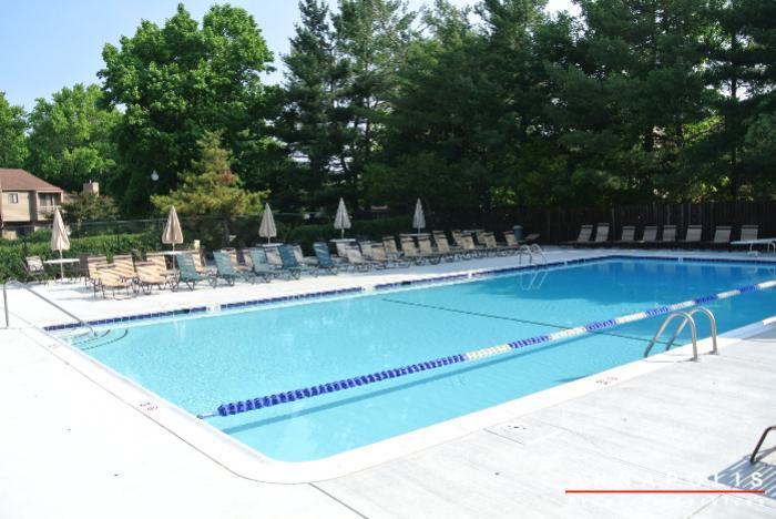 6-winslow-court-id667-pool-a
