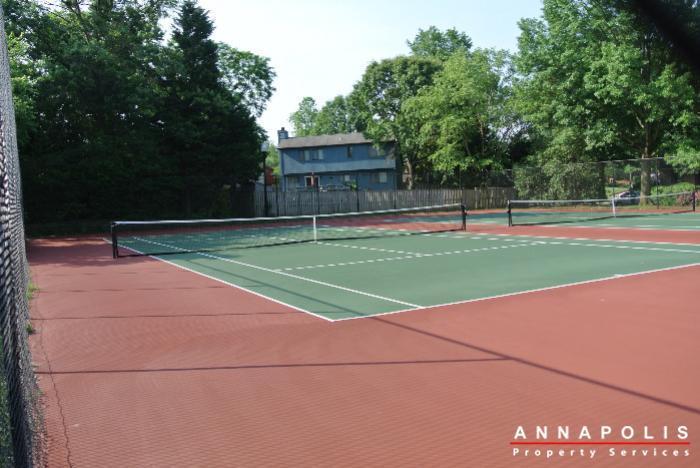 6-winslow-court-id667-tennis-a