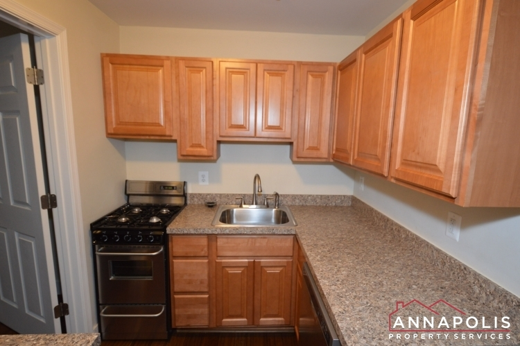 1201-west-st-b-id1026-kitchen-a