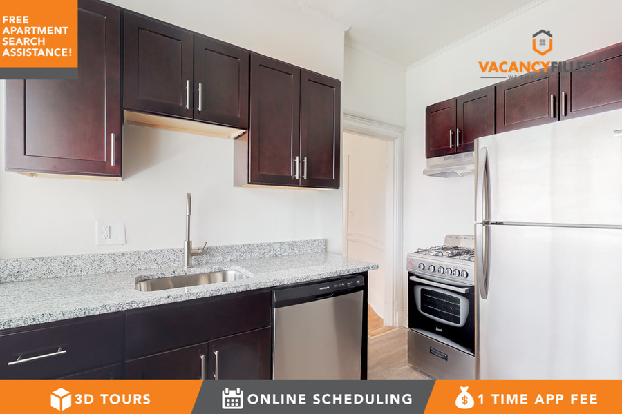 Baltimore_tenant_placement