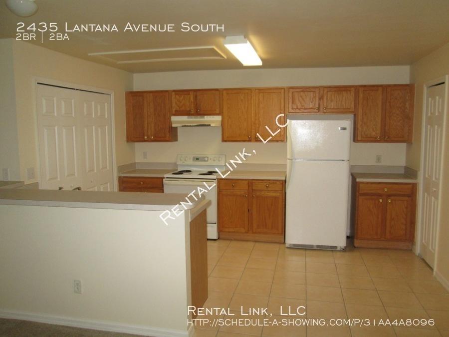 Lantana-2435_003