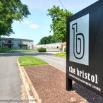 Thebristol-02