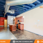 Apartments_for_rent_in_baltimore_(2_of_25)