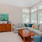 10605_sw_oriole_cir_beaverton-large-004-013-living_room-1500x1000-72dpi
