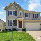 2305-meadows-court-id542-front-abb