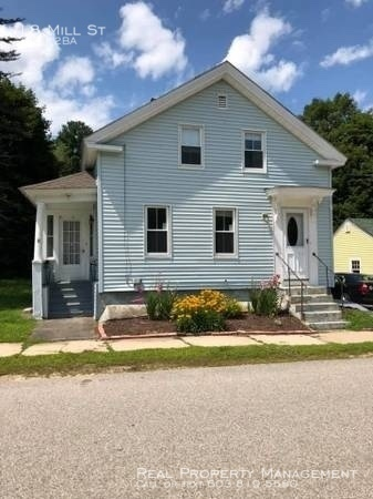 House for Rent in East Rochester