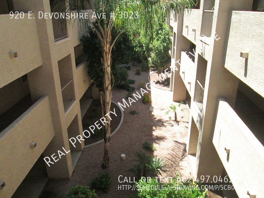 ShowMojo   920 E  Devonshire Ave # 3023, Phoenix, AZ 85014   Real