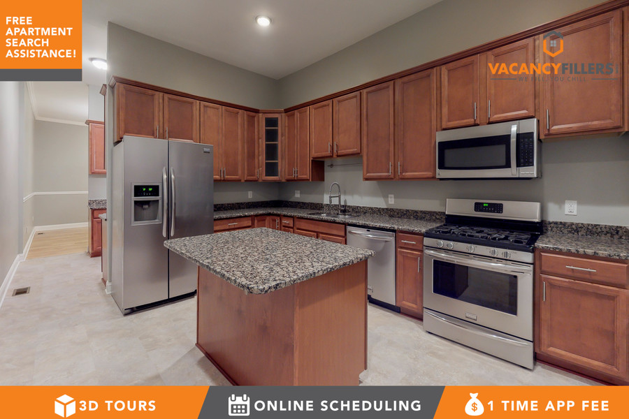 Apartments_for_rent_in_baltimore--3