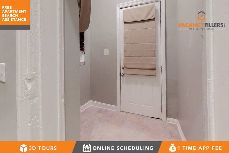 Apartments_for_rent_in_baltimore--4