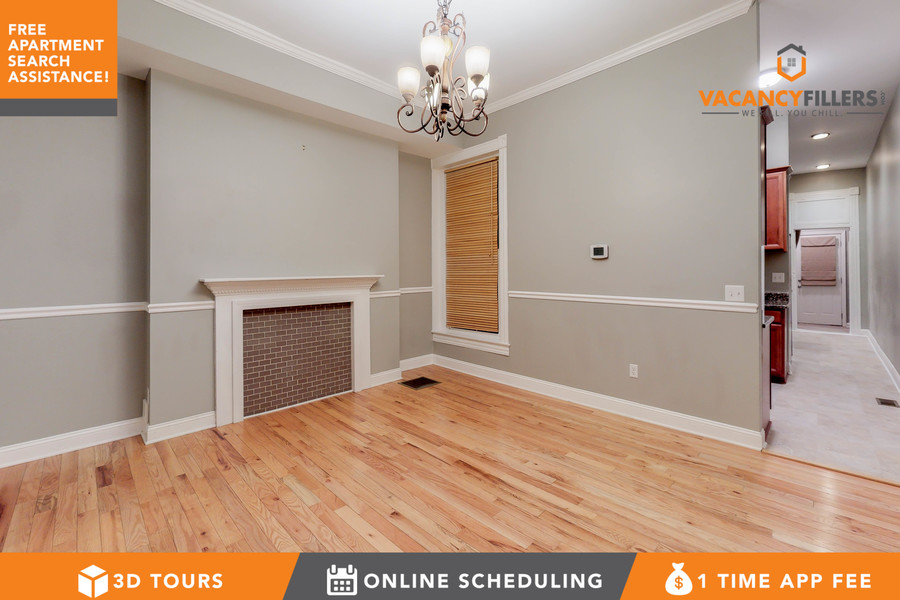 Apartments_for_rent_in_baltimore--5