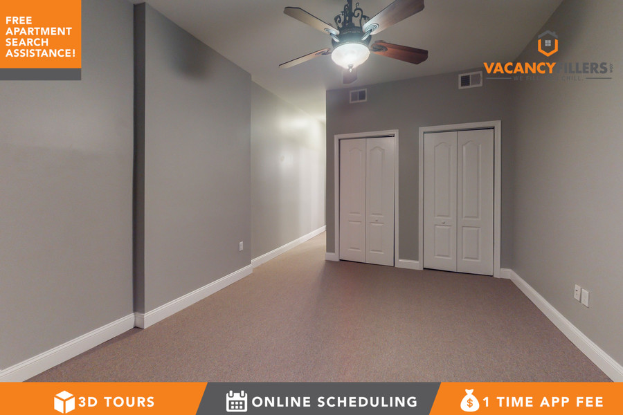 Apartments_for_rent_in_baltimore--8