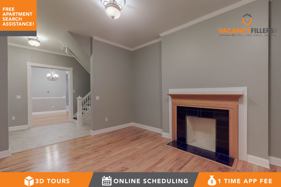 Apartments_for_rent_in_baltimore-091727