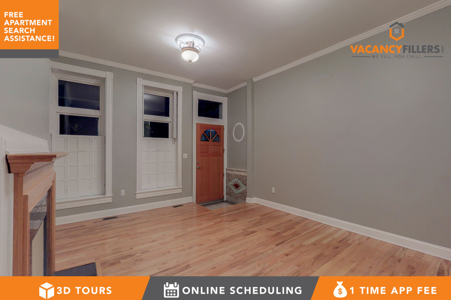 Apartments_for_rent_in_baltimore-091738