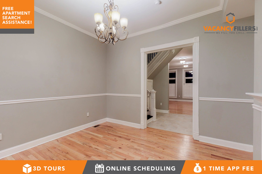 Apartments_for_rent_in_baltimore-091757