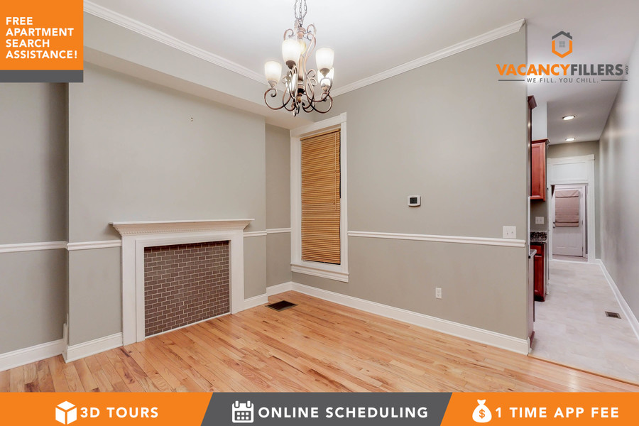 Apartments_for_rent_in_baltimore-091808