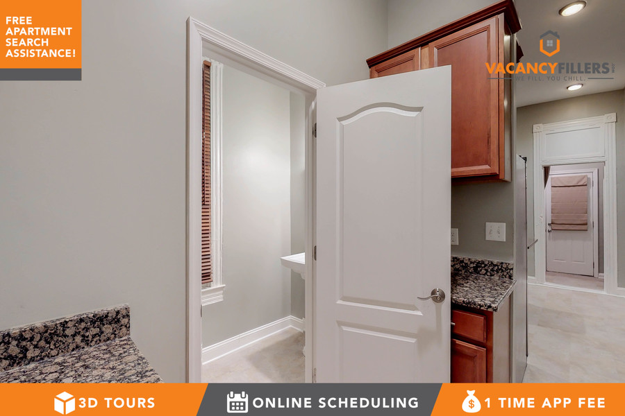 Apartments_for_rent_in_baltimore-091825