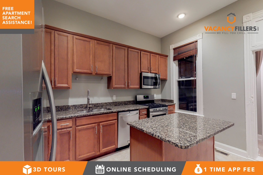 Apartments_for_rent_in_baltimore-091836