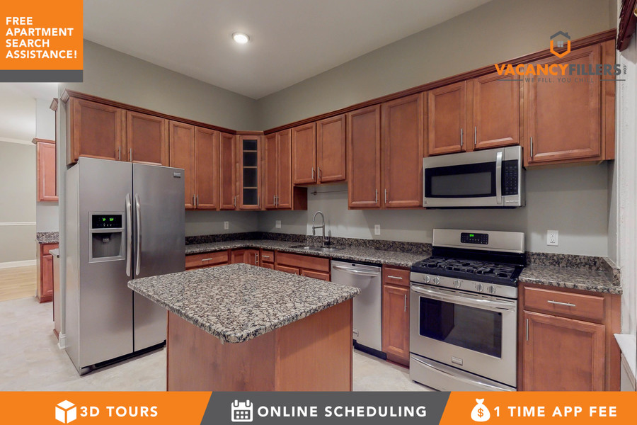 Apartments_for_rent_in_baltimore-091856
