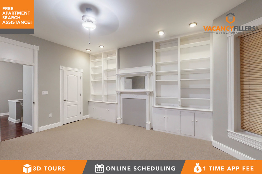 Apartments_for_rent_in_baltimore-091945