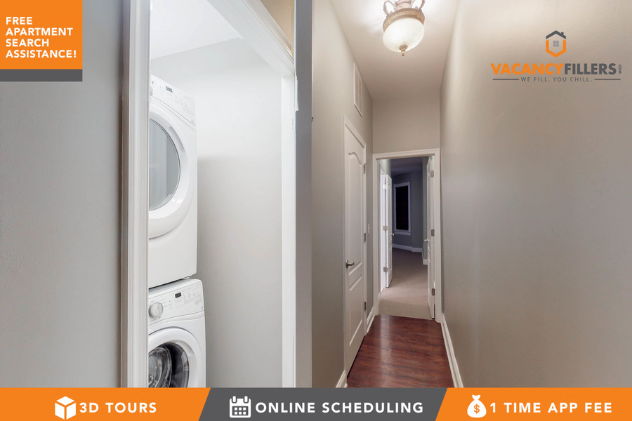 Apartments_for_rent_in_baltimore-092015