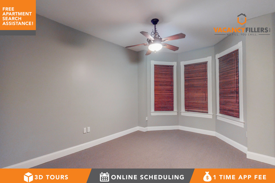 Apartments_for_rent_in_baltimore-092035