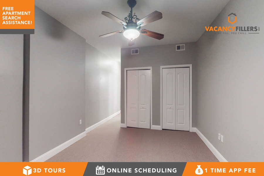 Apartments_for_rent_in_baltimore-092043