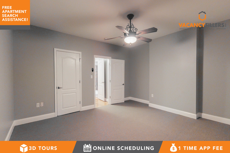 Apartments_for_rent_in_baltimore-092204