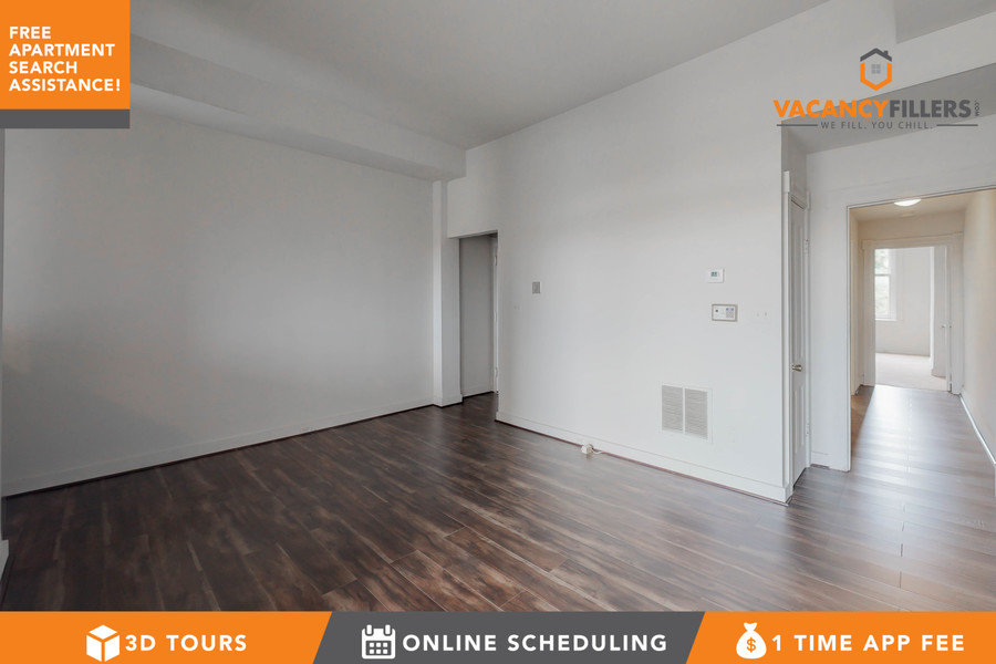 Apartments_for_rent_in_baltimore-2