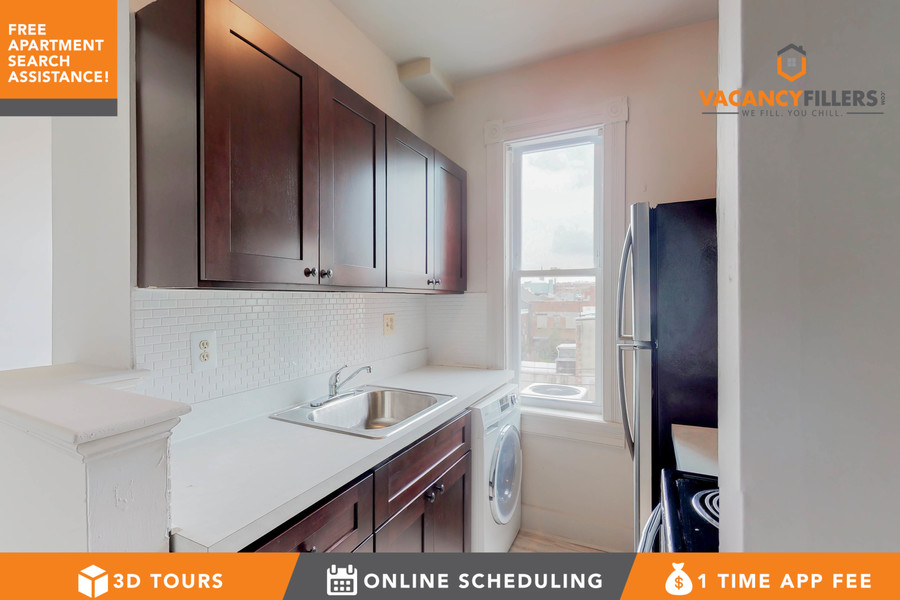 Apartments_for_rent_in_baltimore-092919