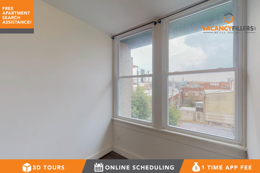 Apartments_for_rent_in_baltimore-092926