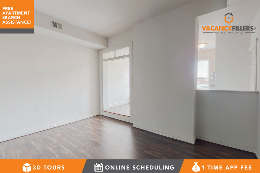 Apartments_for_rent_in_baltimore-092901