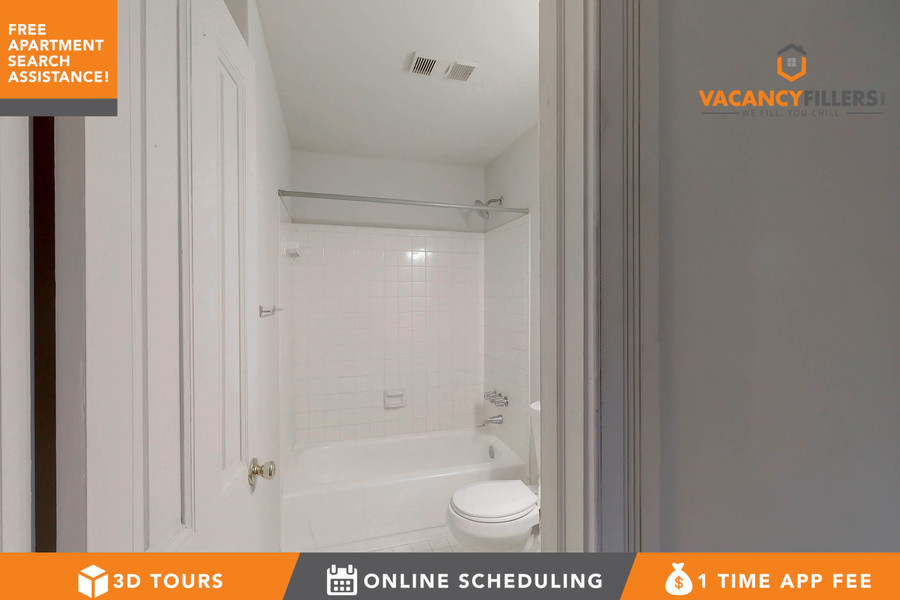 Apartments_for_rent_in_baltimore-093030