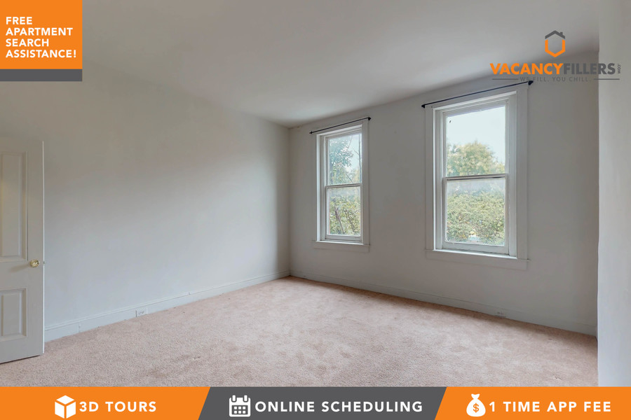 Apartments_for_rent_in_baltimore-093037