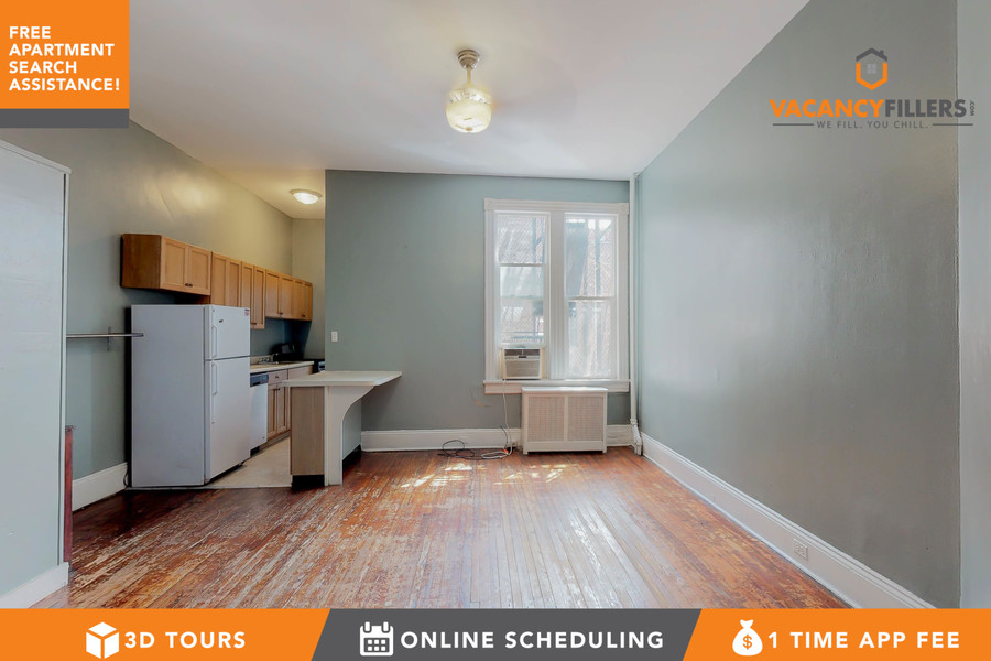 Apartments for rent in baltimore 091927
