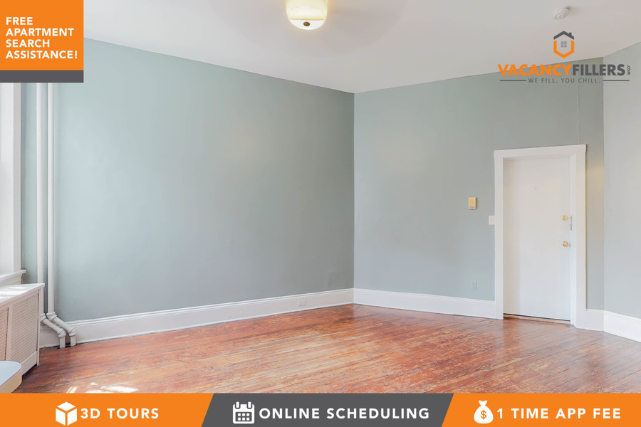 Apartments for rent in baltimore 091950