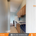 Apartments_for_rent_in_baltimore-092004