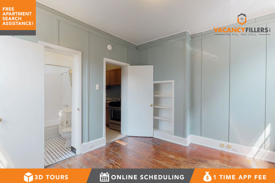 Apartments for rent in baltimore 092026