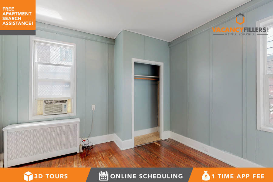 Apartments for rent in baltimore 092010