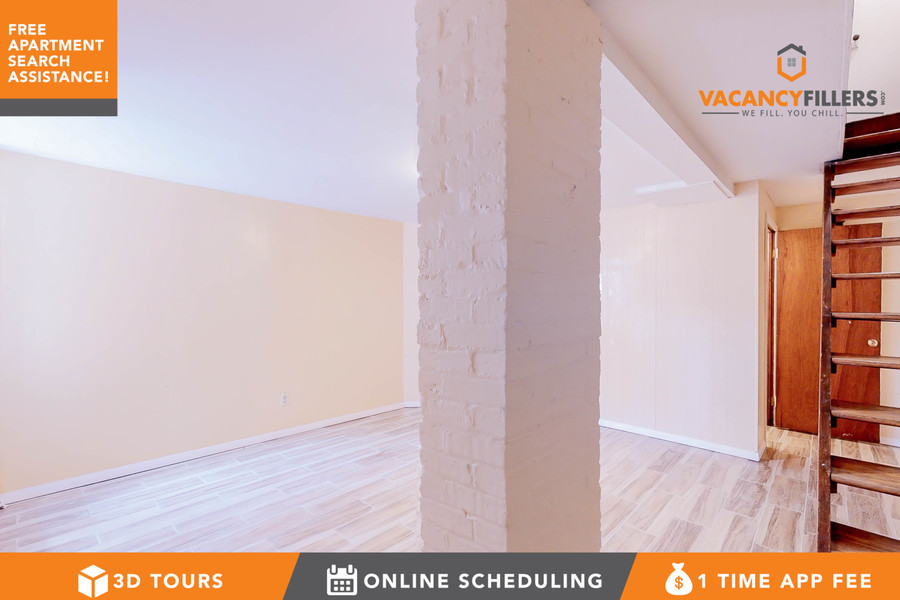 Apartments for rent in baltimore 092132