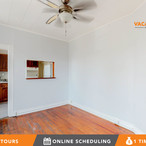 Apartments_for_rent_in_baltimore-092347