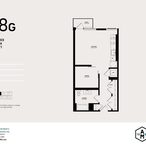 Am1980_floorplan_08g