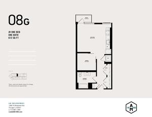 Am1980_floorplan_08g