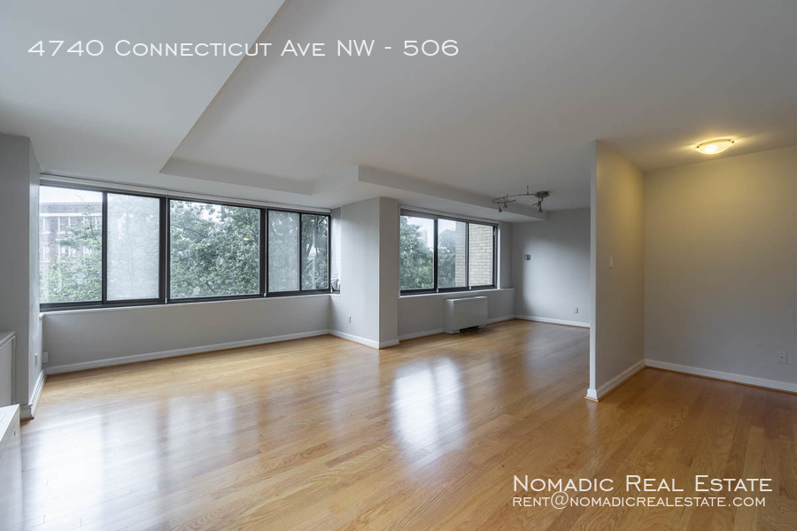 4740-connecticut-ave-nw-506-20190807-002