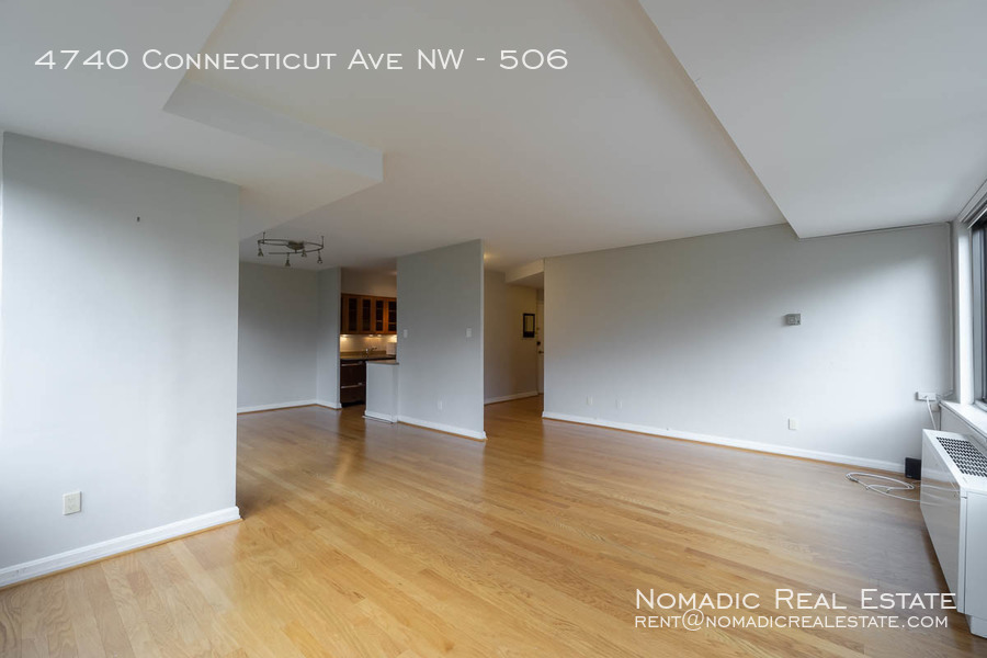 4740-connecticut-ave-nw-506-20190807-003