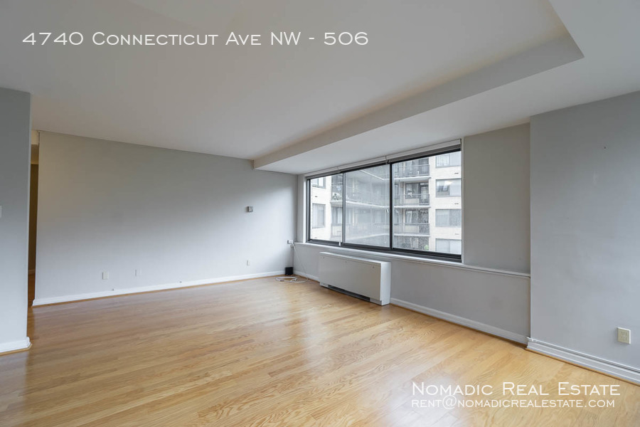 4740-connecticut-ave-nw-506-20190807-004