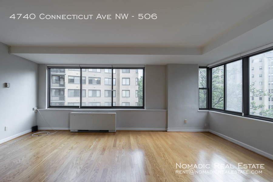 4740-connecticut-ave-nw-506-20190807-005
