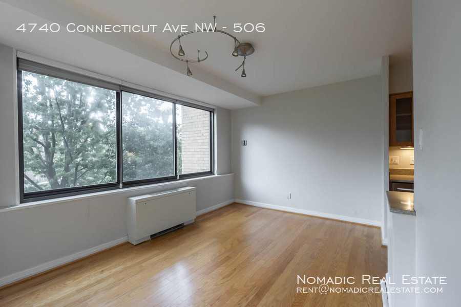 4740-connecticut-ave-nw-506-20190807-006