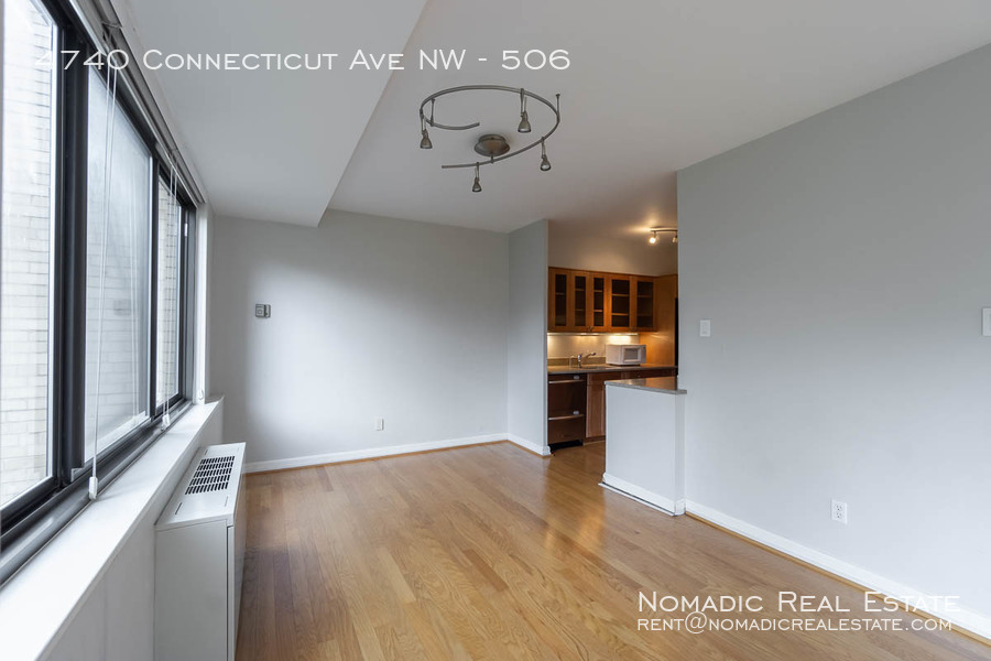 4740-connecticut-ave-nw-506-20190807-007